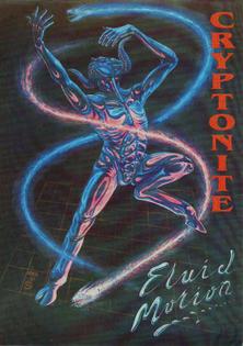 cryptonite_fluidmotion_8nov91.jpg