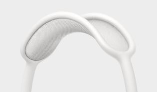 airpod-max-wit-hoofdband.jpg