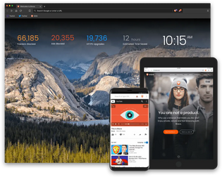 browser-2-1.webp