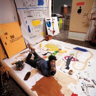 basquiate-1987.jpg
