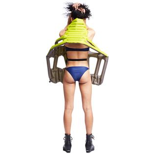 buoyinflatablevest-back@2x.jpg?v=1606167911