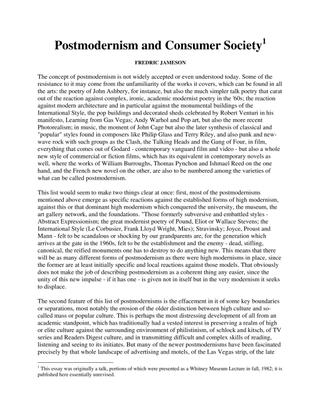 jameson_postmodernism_and_consumer_society.pdf