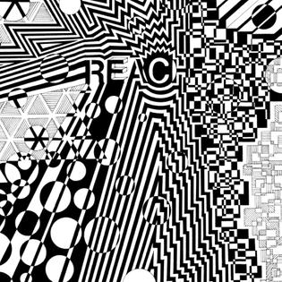 numero-group-various-r-e-a-c-h.jpg