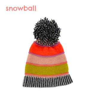 snowball.jpg?format=750w