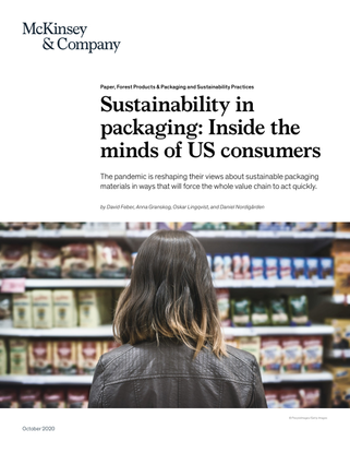 sustainability-in-packaging-inside-the-minds-of-us-consumers-vf.pdf