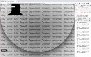 screenshot-2021-01-12-at-14.28.50.png