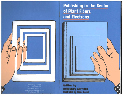 publishing_in_the_realm_of-plant_fibers_and_electrons.pdf