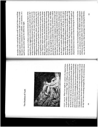 christensen-i-tsot.pdf