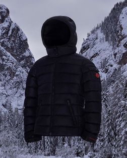 moncler-product-01.png