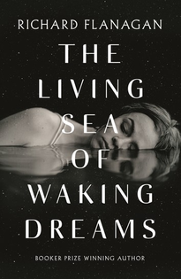 the-living-sea-of-waking-dreams-1.jpg