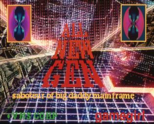 all-new-gen-vns-matrix-1993-title-frame-35mm-slide-photo-1440x1161.jpg