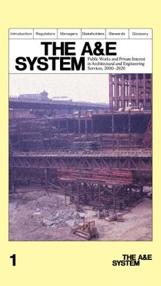 the-a-e-system.pdf