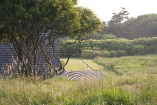 sagaponack-garden-norman-jaffe-laguardia-shingle-house-gardenista-e1457397257469.jpg