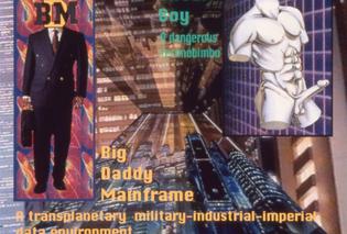 all-new-gen-vns-matrix-1993-big-daddy-mainframe-circuit-boy-35mm-slide-artwork.jpg