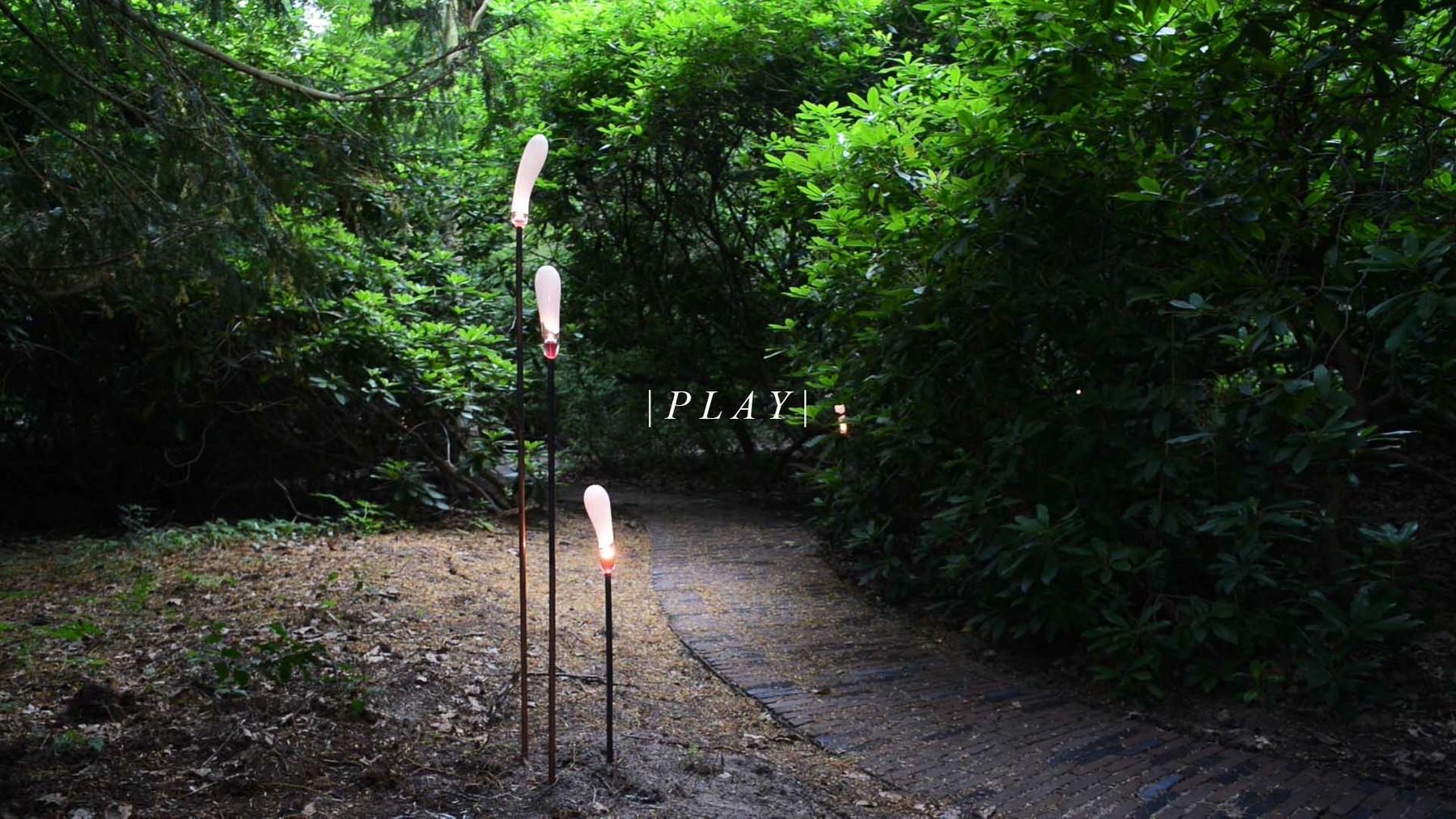 play_tuin.jpg