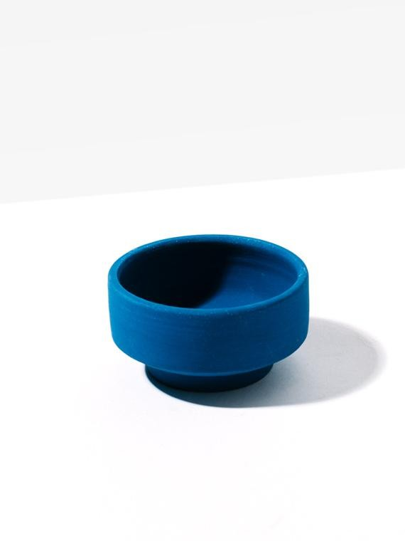 workaday_salt_bowl_cascade_570x.jpg?v=1544828923