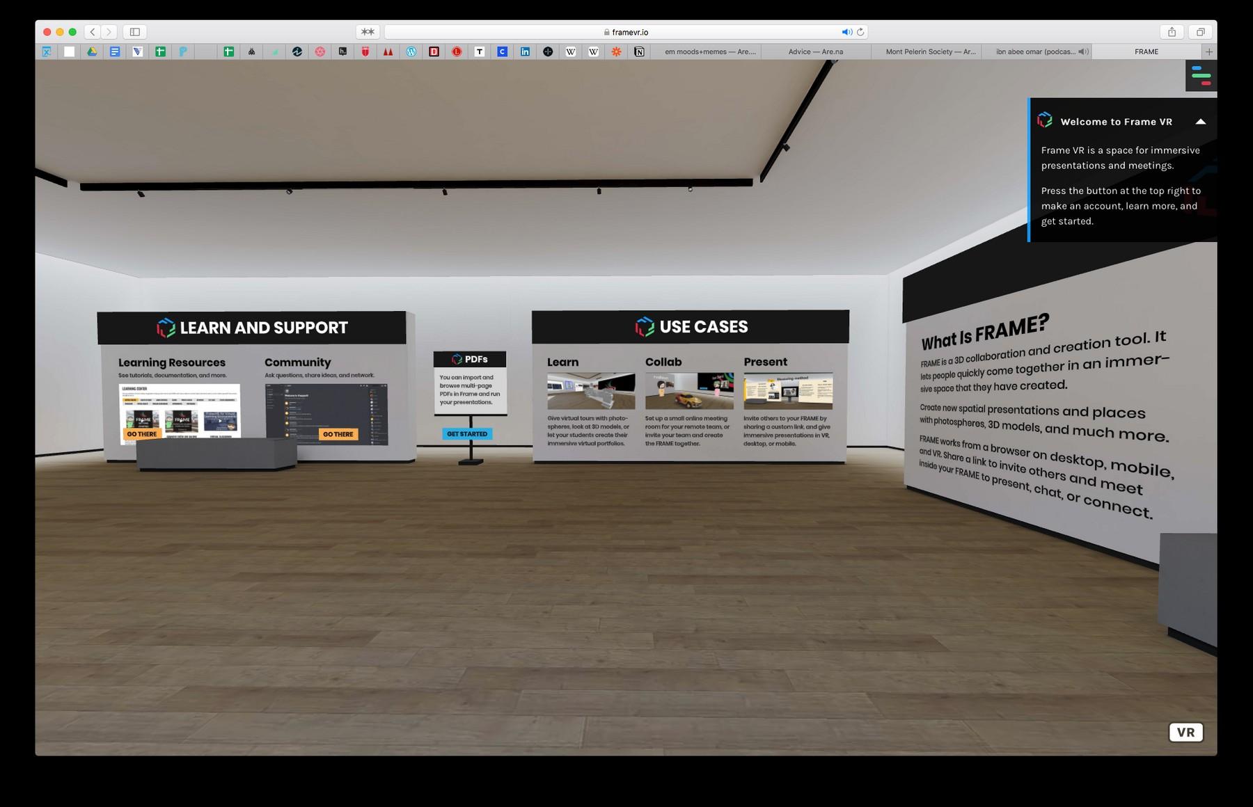 screen-shot-2020-11-29-at-3.24.30-pm.png