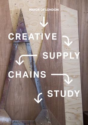creative_supply_chains_study_final_191011.pdf