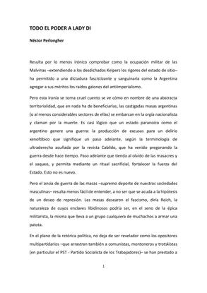 todo-el-poder-a-lady-di.pdf