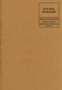 live-oak-cover-scan-3.jpg