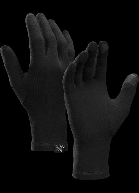 gothic-glove-black.png?auto=format