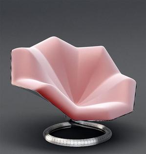 pink-gramophone-lounge-chair.jpg?resize=554-584