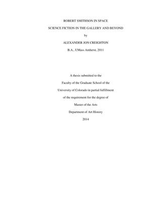 robertsmithsoninspacesciencefictioninthegalleryandbeyo.pdf