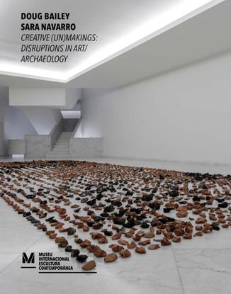 creative_un_makings_disruptions_in_art_a.pdf
