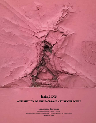 ineligible_a_disruption_of_artefacts_and.pdf