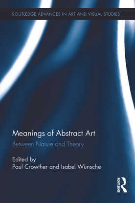 meanings-of-abstract-art.pdf