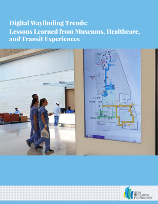 digital-wayfinding-trends-lessons-learned-from-museums-healthcare-and-transit-experiences.pdf
