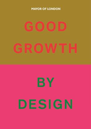 good_growth_web.pdf
