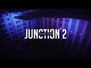 Hessle Audio - Junction 2: Connections | @Beatport Live