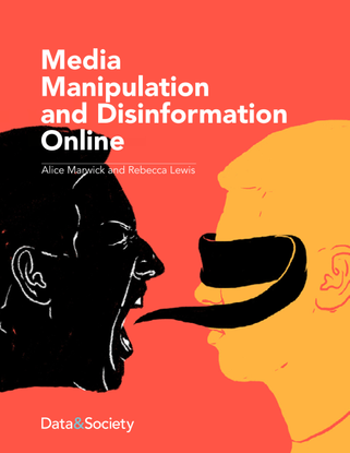 dataandsociety_mediamanipulationanddisinformationonline-1.pdf