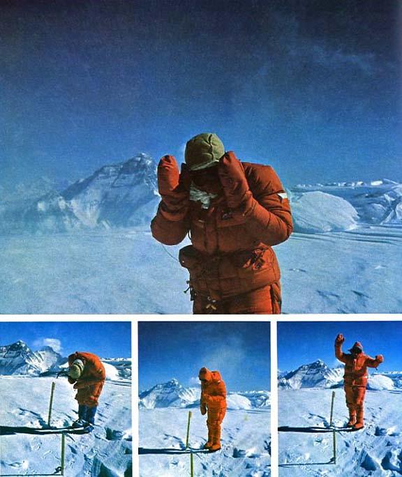 zabudnina-everest-dusan-becik-on-cho-oyu-summit-dec-5-1985.jpg