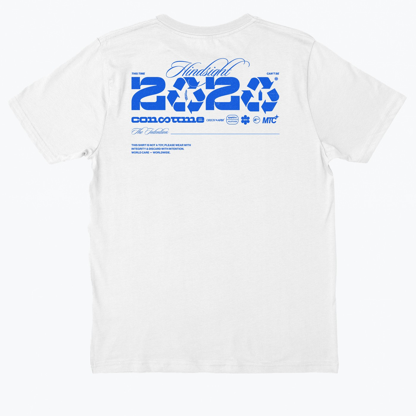 myles-thompson-1-back-hindsight-2020.png