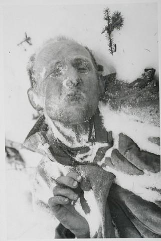 dead_soviet_troops_in_finland3.jpg