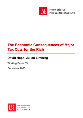 hope_economic_consequences_of_major_tax_cuts_published.pdf