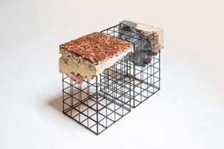 irene-roca-appropriating-the-grid-furniture-design_dezeen_2364_col_4-852x568.jpg