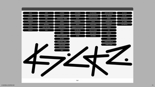 20201014_kickz_web.012-1080x608.jpg