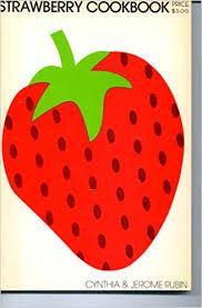 CynthiaJeromeRubin1974__Strawberry.jpg