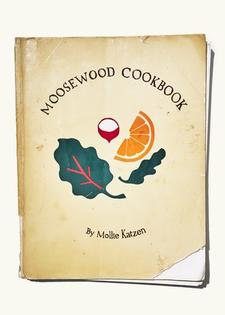 MOM-COOKBOOK_1.jpg