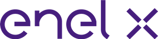 enel_x_logo_violet_rgb.png-f=1-nofb=1