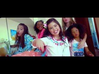 """Sophia Grace - """"Best Friends"""" Official Music Video   Sophia Grace"""