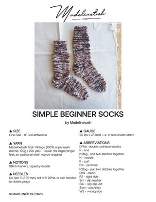 madelinetosh-simple-beginner-socks_v2.pdf