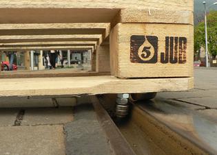 tomas-moravec-hacks-wooden-pallet-tram-tracks-designboom-04.jpg