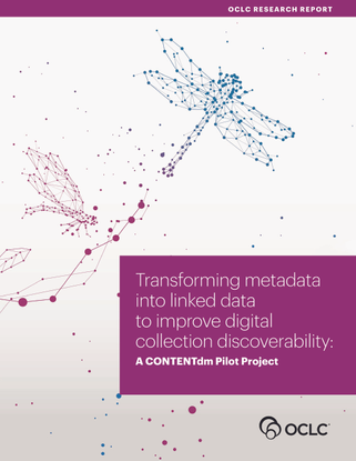 oclcresearch-transforming-metadata-into-linked-data.pdf
