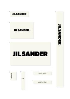js-_logoguideline_201812.jpg