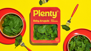 plenty_packaging_01.jpg