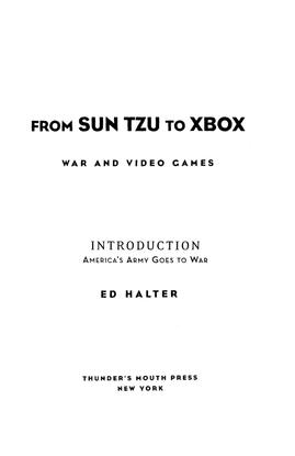halter_suntzutoxbox.pdf